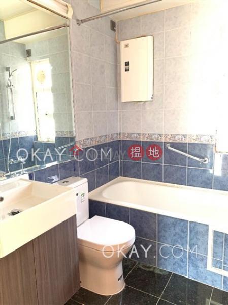 HK$ 37,000/ 月-福澤花園-西區2房1廁,極高層福澤花園出租單位