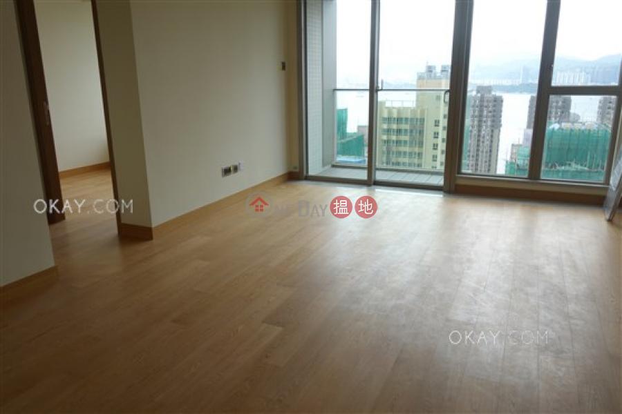 香港搵樓|租樓|二手盤|買樓| 搵地 | 住宅|出租樓盤2房2廁,極高層,星級會所,露台星鑽出租單位