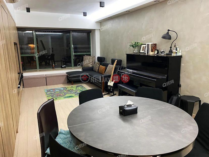 全海三房,罕有單邊《藍灣半島 9座買賣盤》28小西灣道 | 柴灣區|香港-出售HK$ 1,780萬