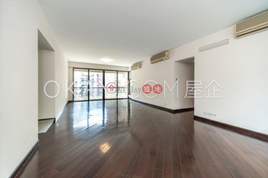 No 8 Shiu Fai Terrace | Middle Residential Rental Listings | HK$ 85,000/ month