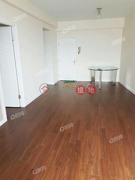 Scenic Heights | 2 bedroom Mid Floor Flat for Rent | Scenic Heights 富景花園 Rental Listings