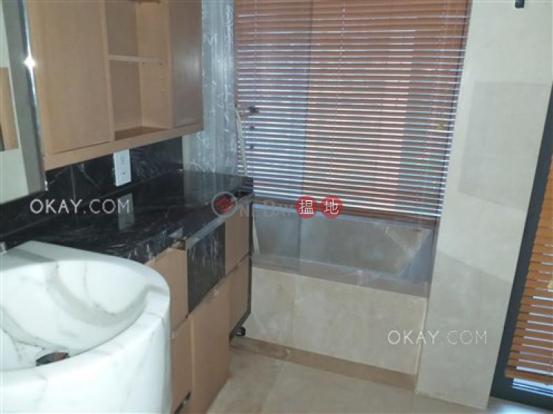 瑧環-高層|住宅|出租樓盤-HK$ 52,000/ 月