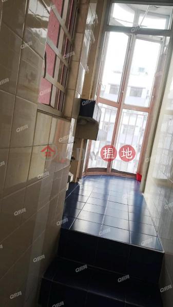交通方便,實用靚則,市場罕有瑞興閣租盤|瑞興閣(Shui Hing Court)出租樓盤 (XGGD682700006)