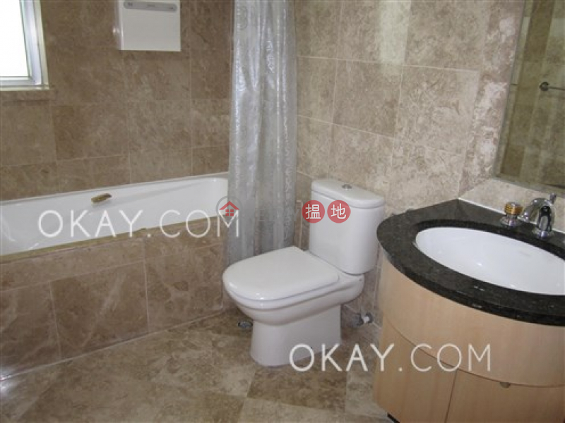 The Waterfront Phase 2 Tower 5 High   Residential Rental Listings HK$ 125,000/ month