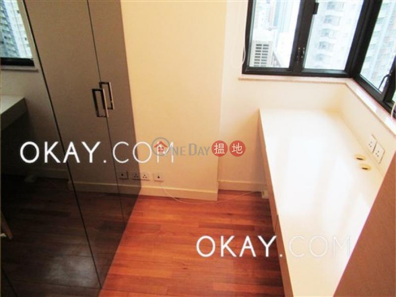 御林豪庭高層-住宅 出售樓盤-HK$ 818萬