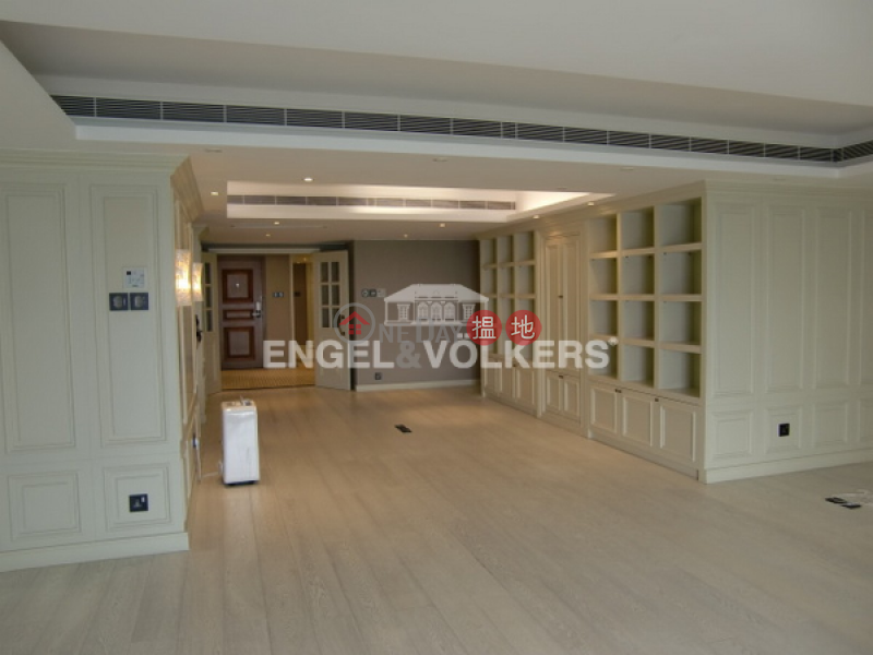 HK$ 85,000/ month | Phase 1 Villa Cecil Western District 3 Bedroom Family Flat for Rent in Pok Fu Lam