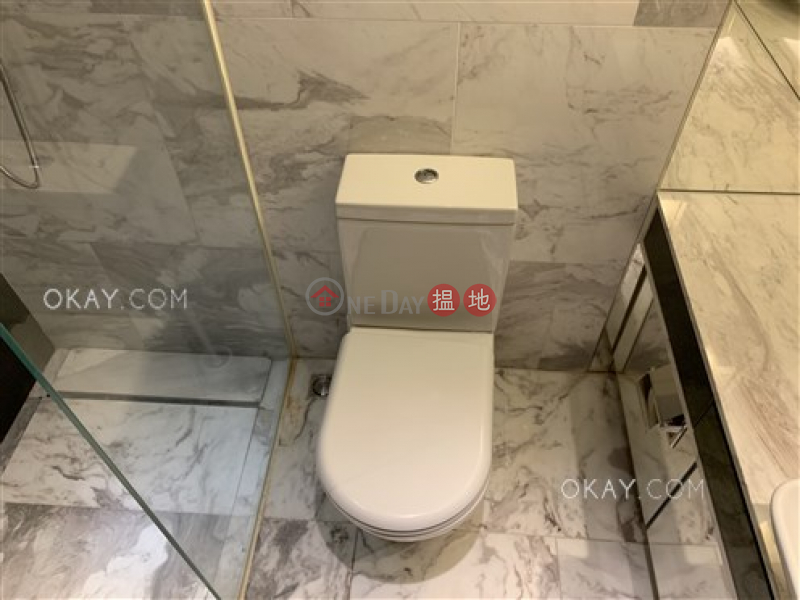 HK$ 16.8M Centre Point, Central District, Gorgeous 2 bedroom with balcony | For Sale