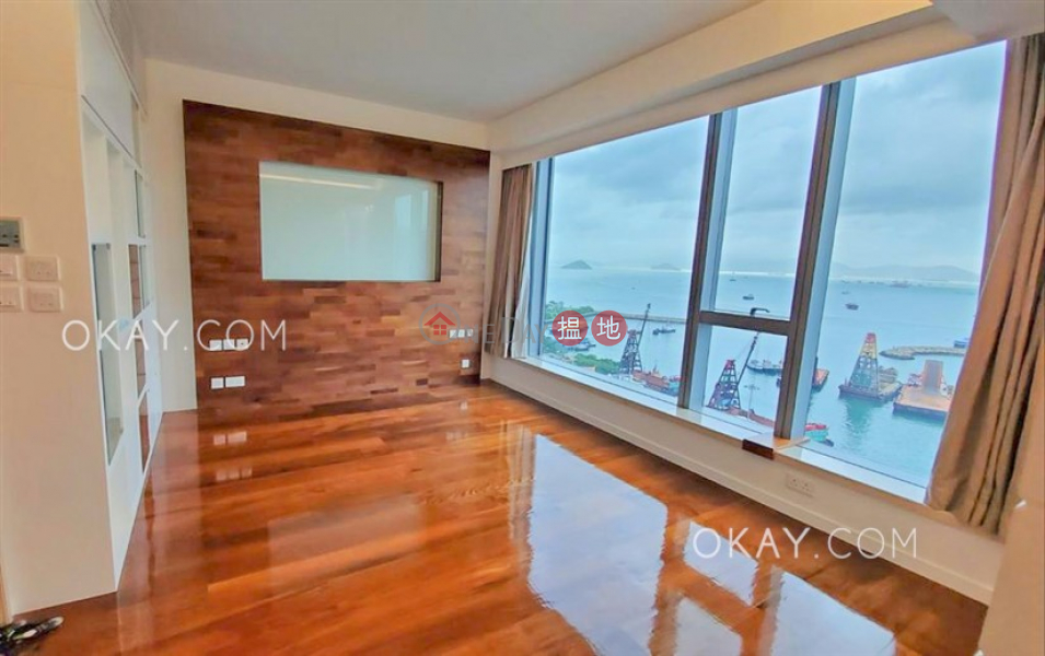 The Cullinan Tower 21 Zone 2 (Luna Sky) | Low | Residential Rental Listings | HK$ 72,000/ month