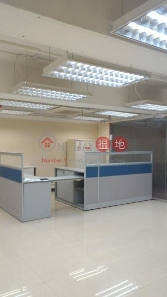 Hewlett Centre, Hewlett Centre 豐利中心 Rental Listings | Kwun Tong District (dion_-04026)