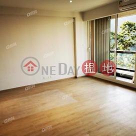 Hatton Place | 3 bedroom Low Floor Flat for Rent