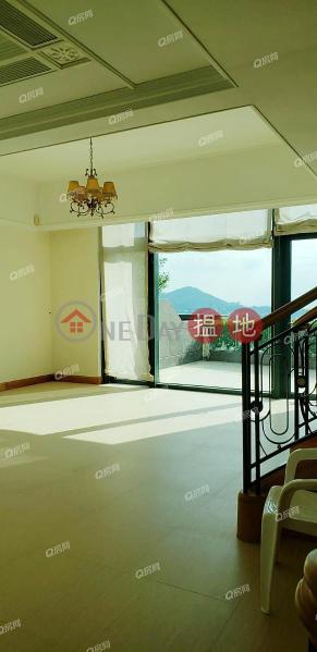 皇府灣-高層-住宅-出售樓盤HK$ 1.18億