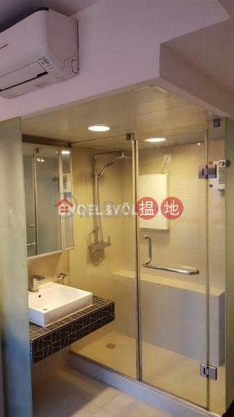 香港搵樓|租樓|二手盤|買樓| 搵地 | 住宅出售樓盤蘇豪區開放式筍盤出售|住宅單位