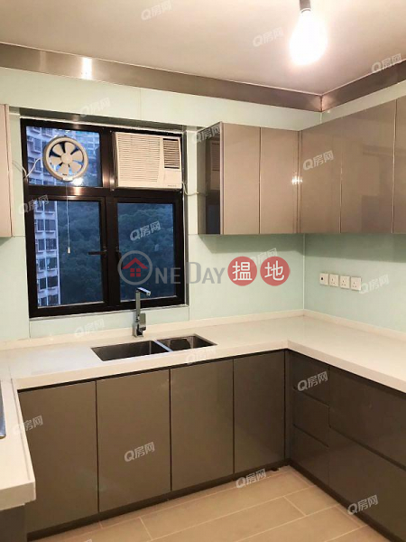 Glory Heights | 3 bedroom Mid Floor Flat for Rent | Glory Heights 嘉和苑 Rental Listings