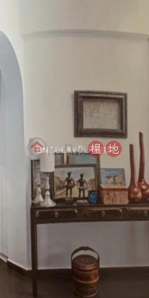 列堤頓道41號請選擇住宅出售樓盤HK$ 2,400萬
