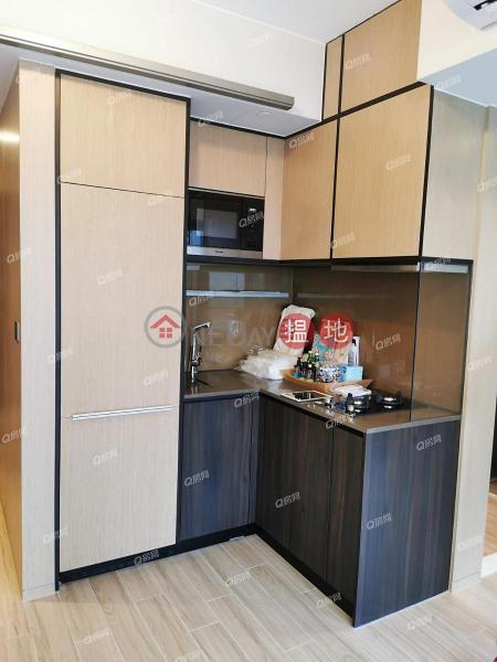 Cetus Square Mile | 2 bedroom High Floor Flat for Rent | 18 Ka Shin Street | Yau Tsim Mong, Hong Kong | Rental | HK$ 25,000/ month
