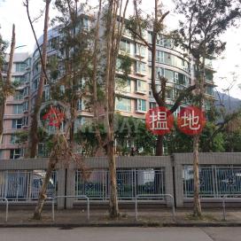 Villa Concerto Symphony Bay Block 9,Symphony Bay, New Territories