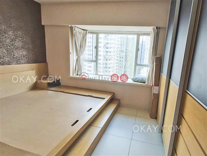 香港搵樓|租樓|二手盤|買樓| 搵地 | 住宅|出租樓盤-3房2廁《港運城出租單位》
