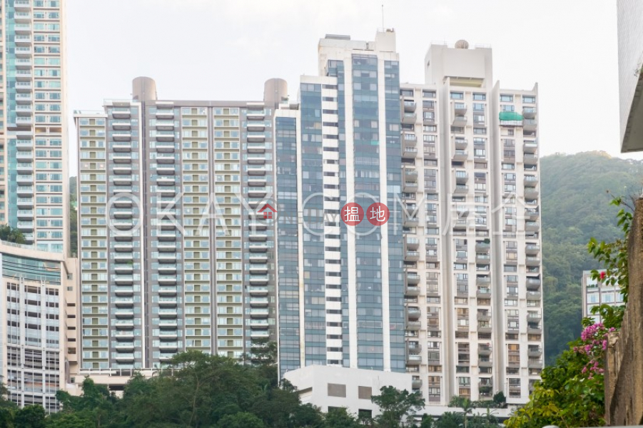 Exquisite 3 bedroom with parking   Rental   May Tower 2 May Tower 2 Rental Listings