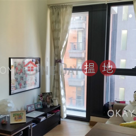 Generous 1 bedroom with balcony | For Sale