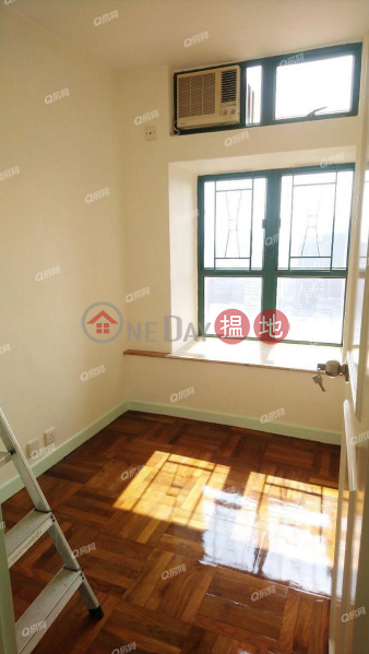 Galaxia Tower D | 2 bedroom High Floor Flat for Rent | Galaxia Tower D 星河明居D座 Rental Listings