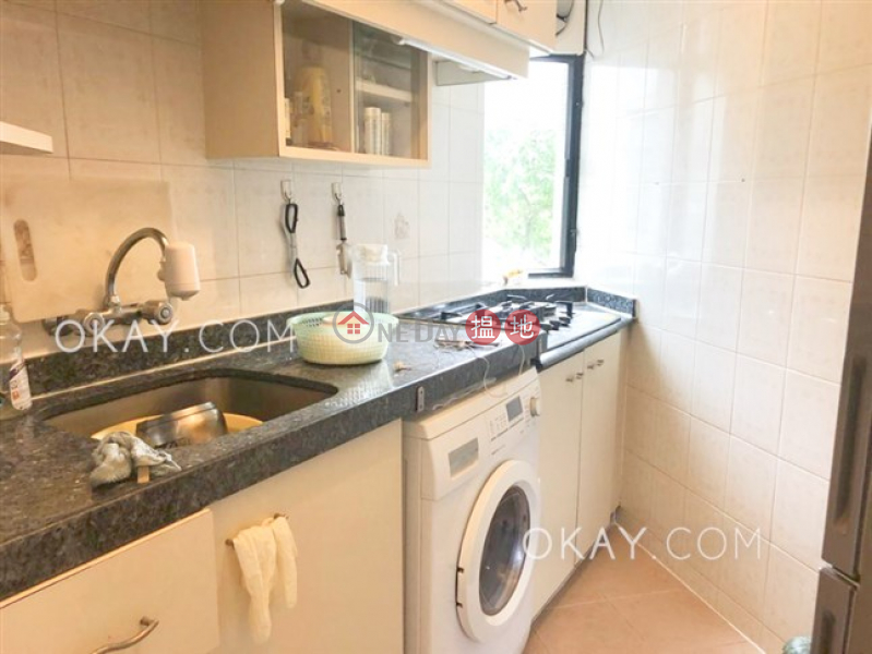 HK$ 13.5M, Block A (Flat 1 - 8) Kornhill Eastern District Charming 3 bedroom in Quarry Bay | For Sale