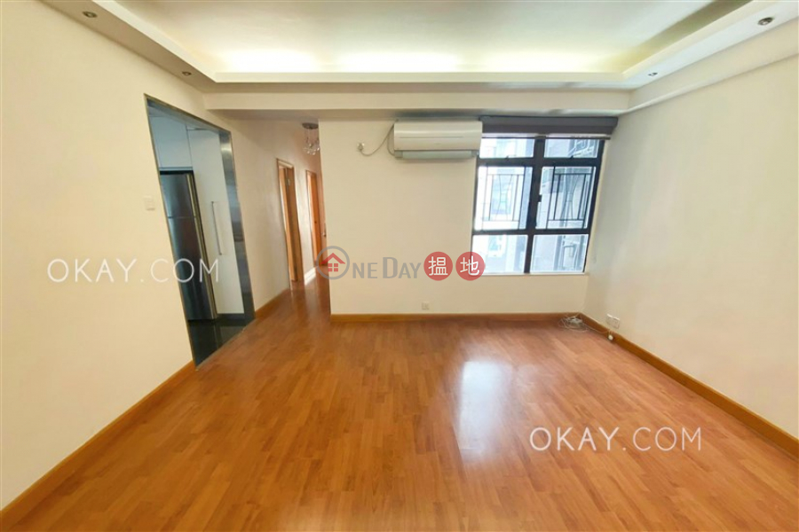 3房2廁,實用率高,極高層《嘉景臺出售單位》|嘉景臺(Corona Tower)出售樓盤 (OKAY-S45766)