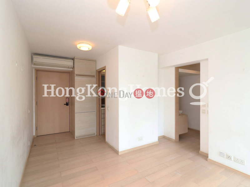 Altro Unknown | Residential | Rental Listings | HK$ 23,500/ month