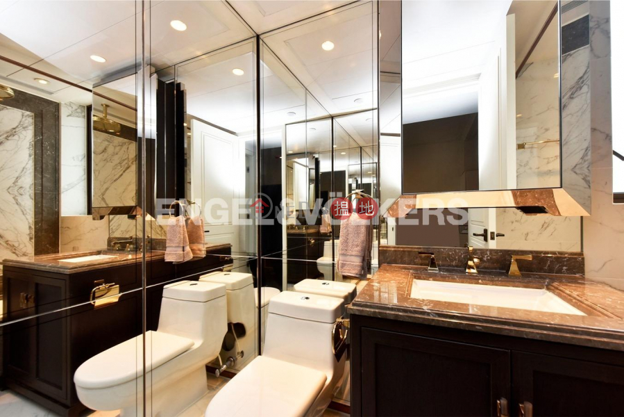 Castle One By V Please Select Residential Rental Listings, HK$ 45,000/ month