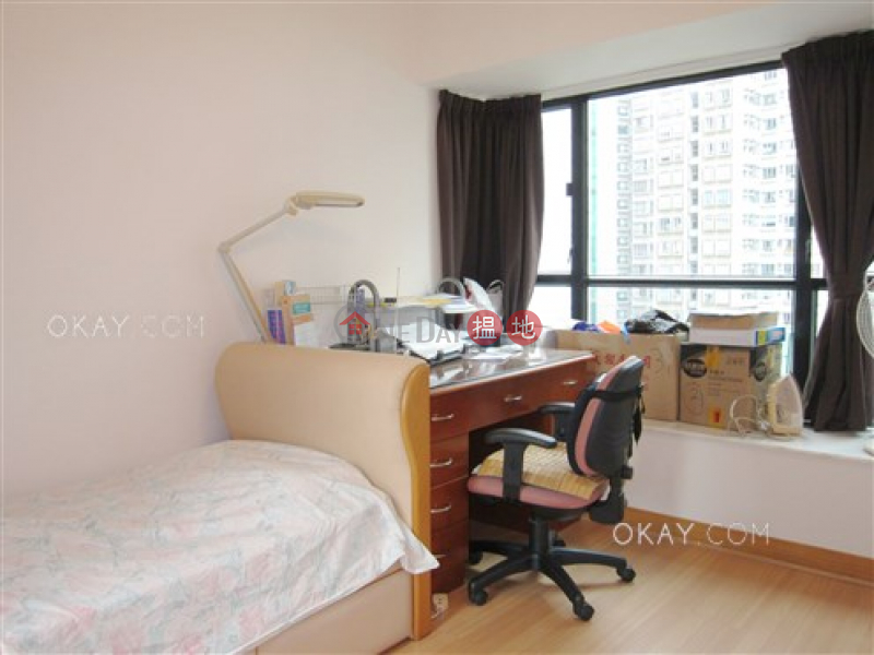 香港搵樓|租樓|二手盤|買樓| 搵地 | 住宅-出租樓盤-3房2廁御景臺出租單位