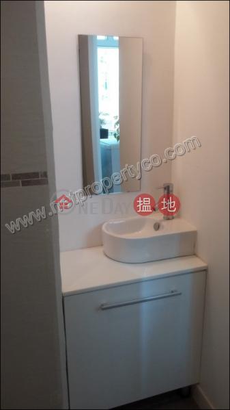 HK$ 19,800/ month 5-5A Wong Nai Chung Road, Wan Chai District, 5A Wong Nai Chung Road