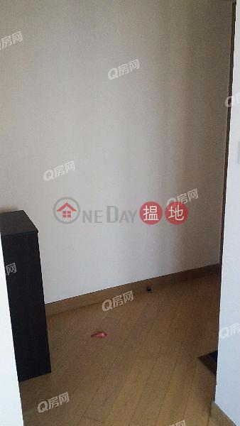 尚巒|高層|住宅|出租樓盤|HK$ 33,000/ 月