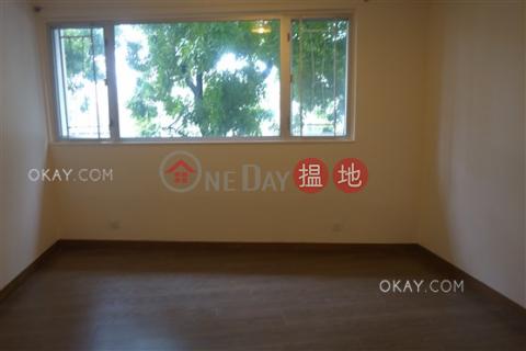 Generous 2 bedroom in Causeway Bay | Rental|Hoi To Court(Hoi To Court)Rental Listings (OKAY-R287062)_0