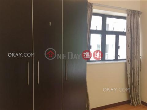 Luxurious 3 bedroom with balcony & parking   Rental Scenecliff(Scenecliff)Rental Listings (OKAY-R5137)_0