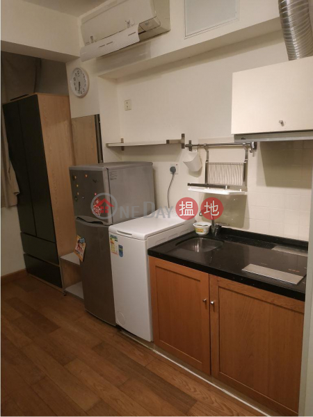 Property Search Hong Kong | OneDay | Residential | Rental Listings, Flat for Rent in 25-27 Swatow Street, Wan Chai