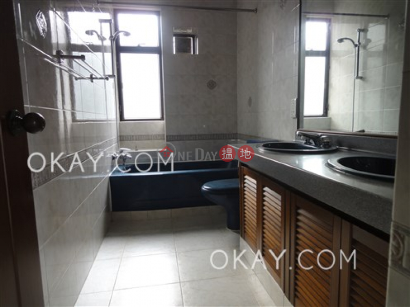 Property Search Hong Kong | OneDay | Residential Rental Listings, Stylish 3 bedroom with sea views | Rental