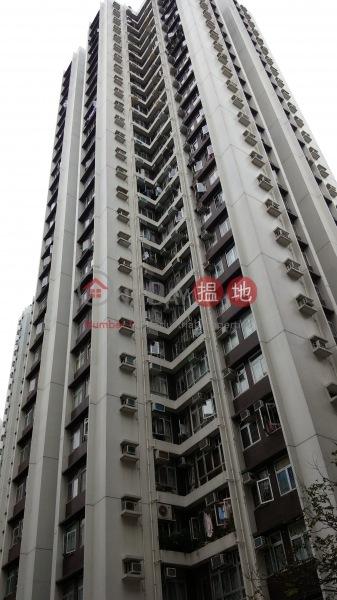 太古城翠湖台 (Tsui Woo Terrace) 鰂魚涌|搵地(OneDay)(3)