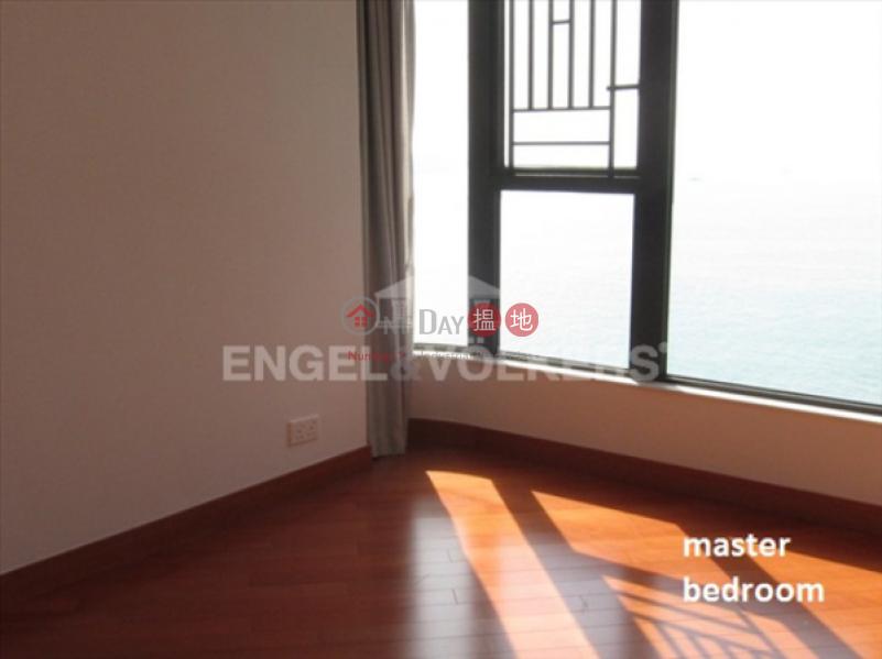 數碼港4房豪宅筍盤出售 住宅單位688貝沙灣道   南區香港 出售-HK$ 4,200萬