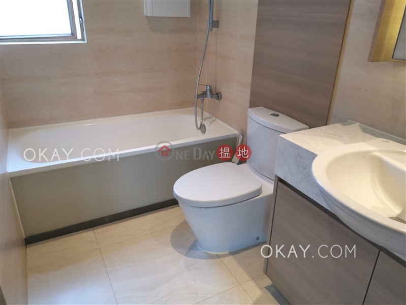 Property Search Hong Kong   OneDay   Residential Rental Listings   Tasteful 3 bedroom with balcony   Rental