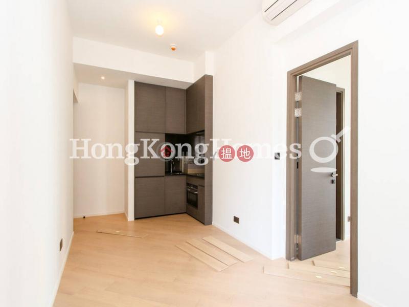 Artisan House | Unknown | Residential | Sales Listings HK$ 9.6M