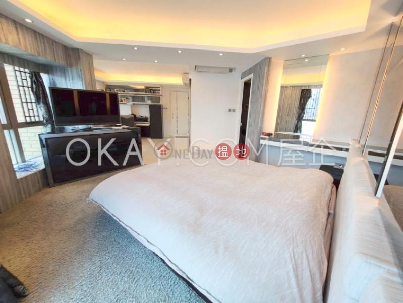 4房3廁,星級會所,連車位海逸坊出租單位8海逸道 | 九龍城香港|出租HK$ 88,000/ 月
