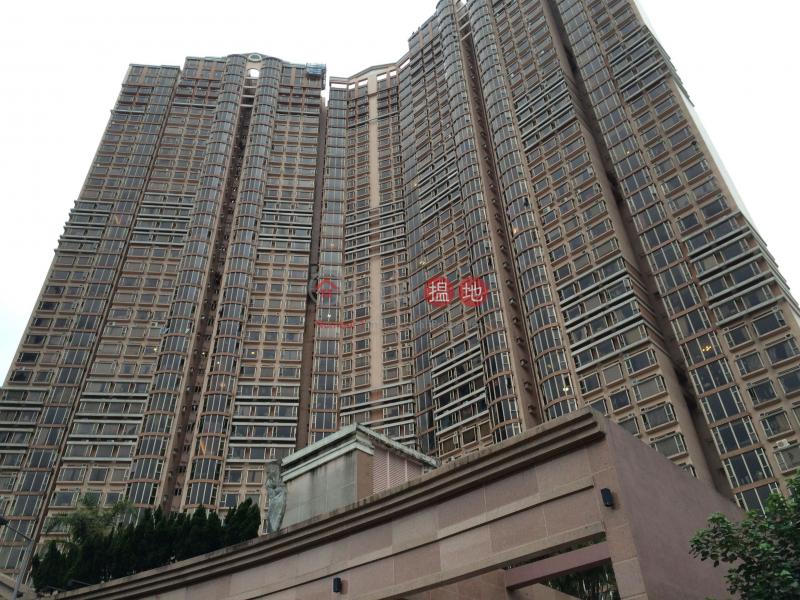 雅濤居1座 (The Waterside Block 1) 馬鞍山|搵地(OneDay)(2)