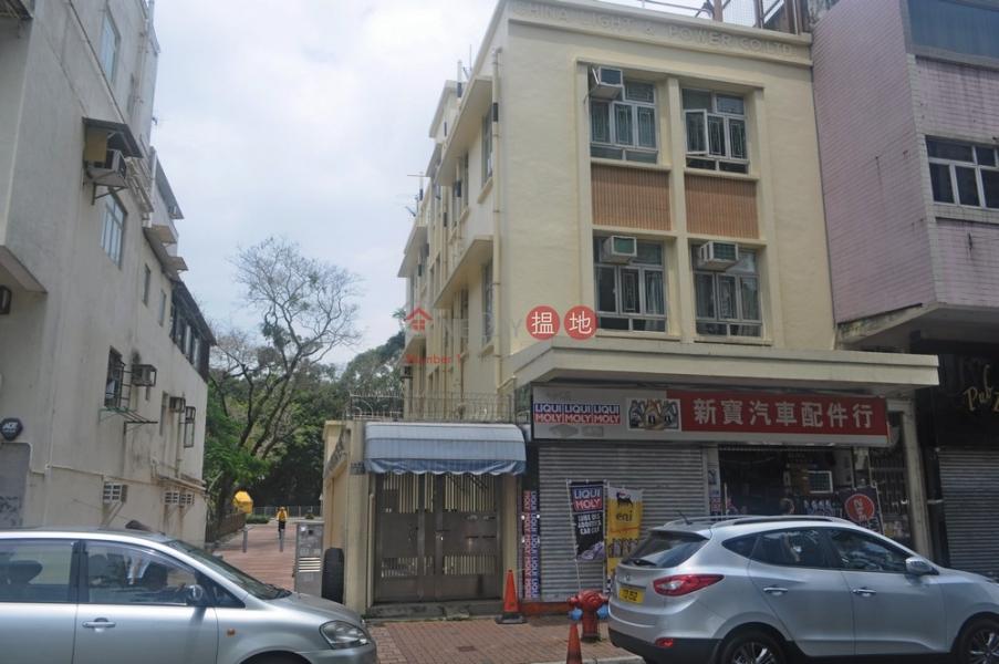 San Fung Avenue 20 (San Fung Avenue 20) Sheung Shui|搵地(OneDay)(3)