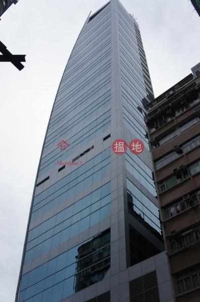 88 Hing Fat Street (88 Hing Fat Street) Causeway Bay|搵地(OneDay)(2)