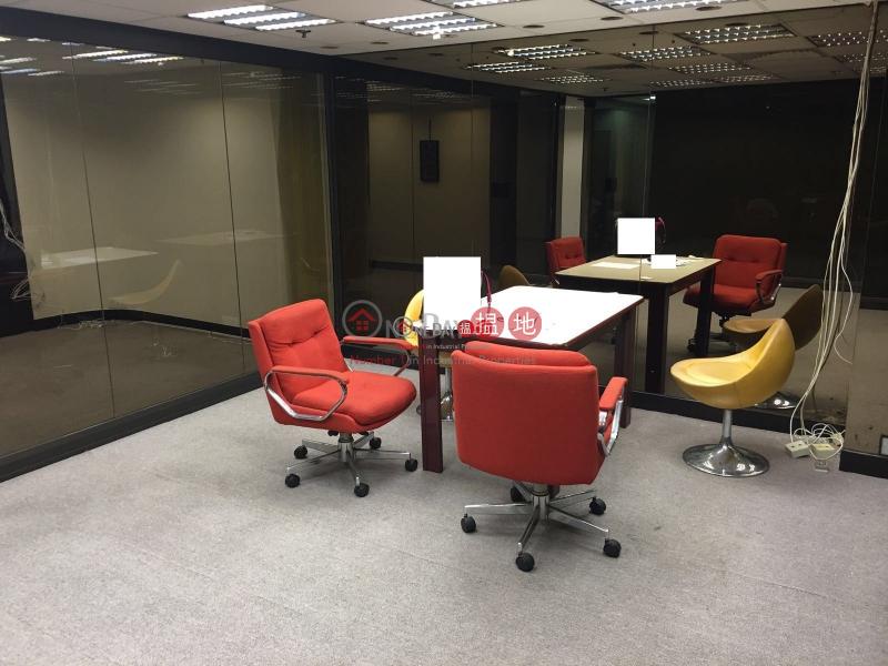 SINO CNETRE 582-592 Nathan Road | Yau Tsim Mong, Hong Kong | Rental HK$ 28,000/ month