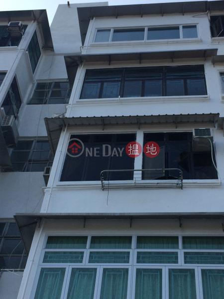 萬年街106號 (106 Man Nin Street) 西貢|搵地(OneDay)(3)