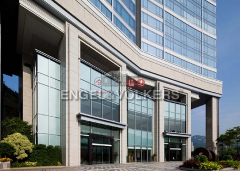 香港搵樓|租樓|二手盤|買樓| 搵地 | 住宅出售樓盤|鴨脷洲兩房一廳筍盤出售|住宅單位