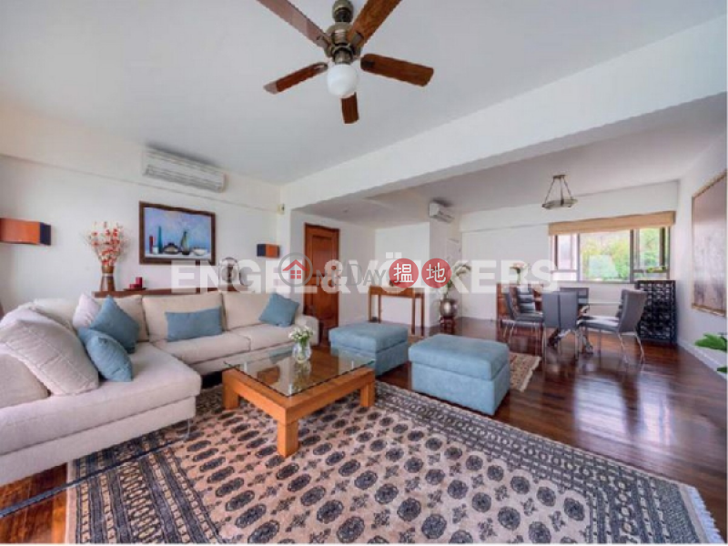 3 Bedroom Family Flat for Sale in Pok Fu Lam, 60-62 Mount Davis Road | Western District, Hong Kong, Sales, HK$ 43M