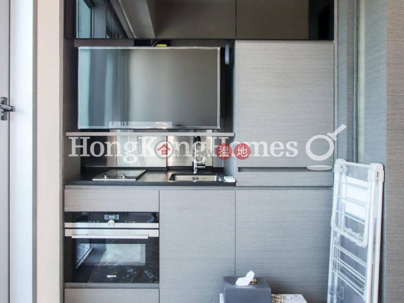 HK$ 7.2M Artisan House, Western District   Studio Unit at Artisan House   For Sale