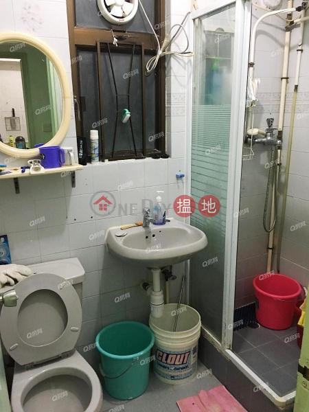 HK$ 13,000/ month | Man Fuk Building Kwun Tong District | Man Fuk Building | 2 bedroom High Floor Flat for Rent