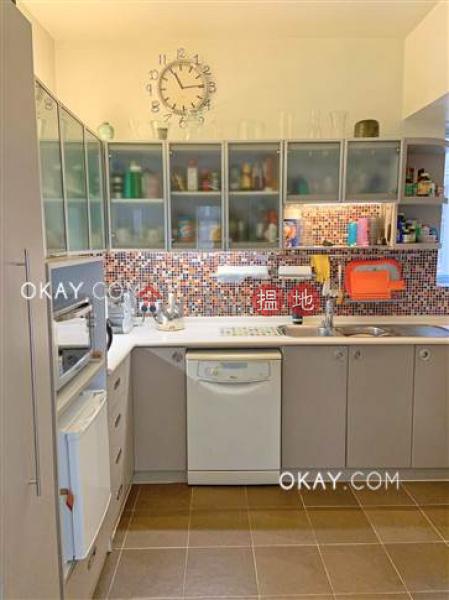3房2廁,連車位《宏豐臺 3 號出租單位》 宏豐臺 3 號(3 Wang Fung Terrace)出租樓盤 (OKAY-R381659)